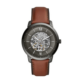 Montre Fossil ME3161