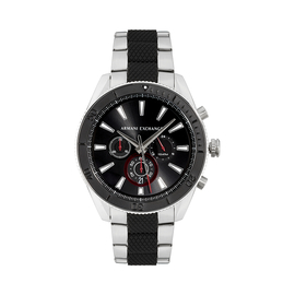 Montre Armani Exchange AX1813
