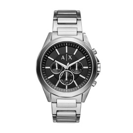 Montre Armani Exchange AX2600