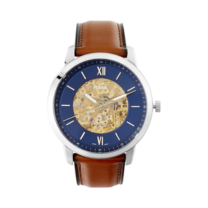 Montre Fossil ME3160