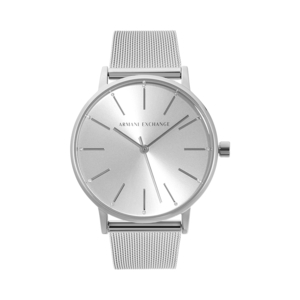 Montre Armani Exchange AX5535