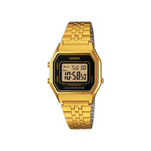 Montre Casio Collection LA680WEGA-1ER