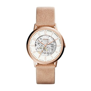 Montre Fossil ME3152