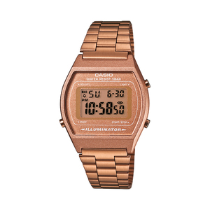 Montre Casio Collection B640WC-5AEF
