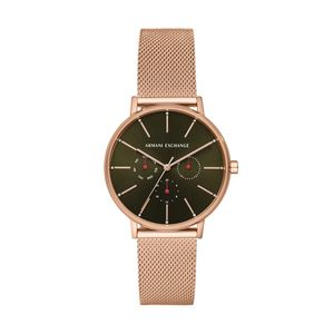 Montre Armani Exchange AX5555