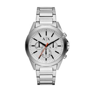 Montre Armani Exchange AX2624