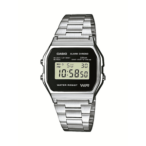 Montre Casio Collection A158WEA-1EF
