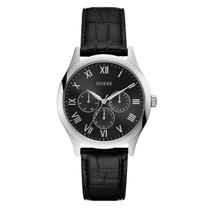 Montre Guess W1130G1