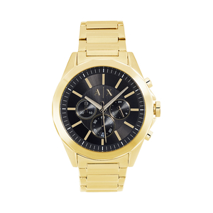Montre Armani Exchange AX2611