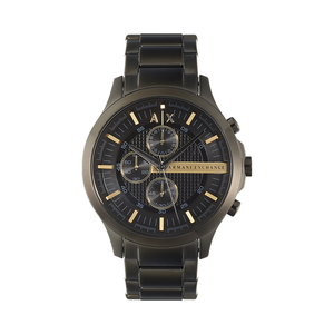 Montre Armani Exchange AX2164