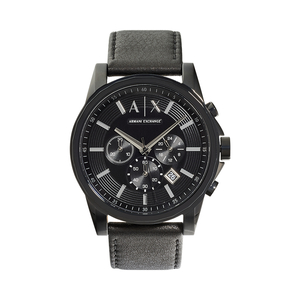 Montre Armani Exchange AX2098