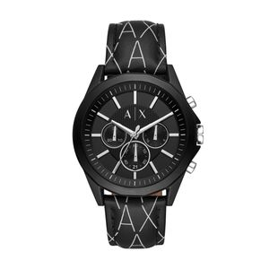 Montre Armani Exchange AX2628