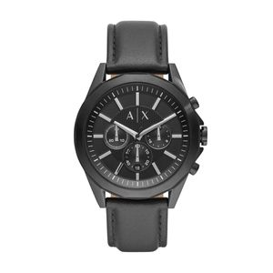 Montre Armani Exchange AX2627