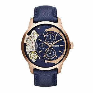 Montre Fossil ME1138