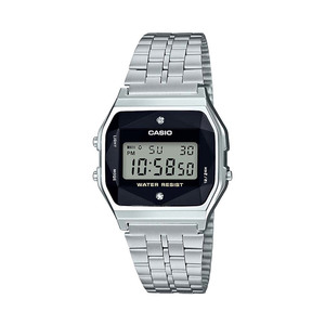 Montre Casio Collection A158WEAD-1EF