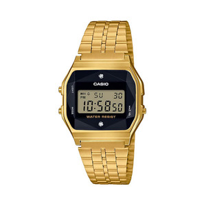 Montre Casio Collection A159WGED-1EF
