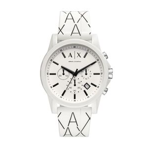 Montre Armani Exchange AX1340
