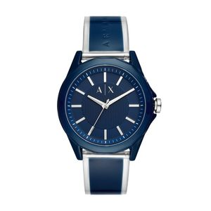 Montre Armani Exchange AX2631