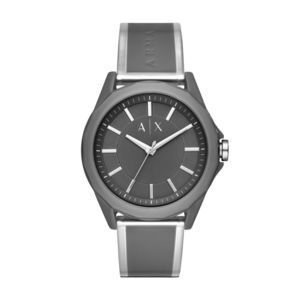 Montre Armani Exchange AX2633
