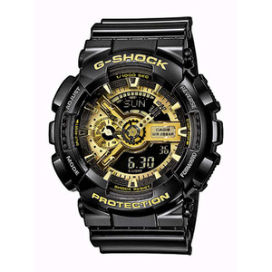 Montre Casio G-Shock GA110GB1AER