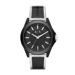 Montre Armani Exchange AX2629