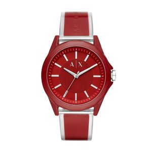 Montre Armani Exchange AX2632