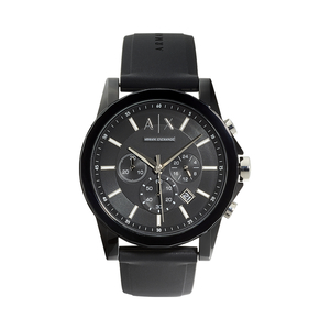 Montre Armani Exchange AX1326