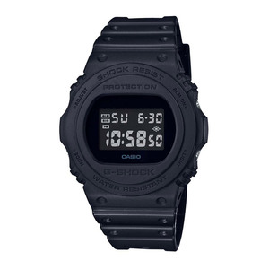 Montre Casio G-Shock DW-5750E-1BER