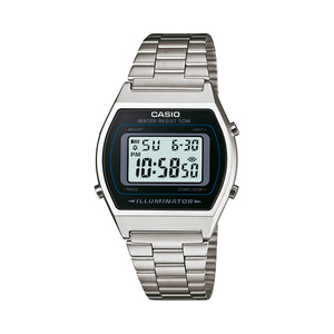 Montre Casio Collection B640WD-1AVEF