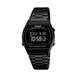Montre Casio Collection B640WB-1BEF